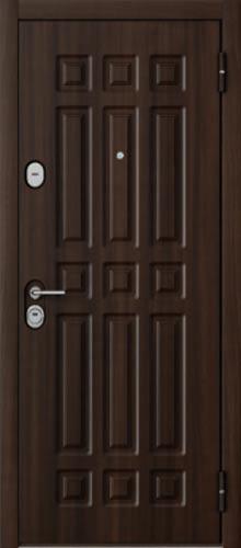 """Входная дверь """"Бульдорс-15"""""""