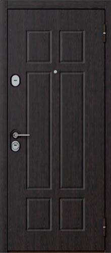 """Входная дверь """"Бульдорс-15Т"""""""