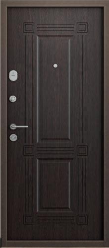 """Входная дверь """"Бульдорс-14"""""""