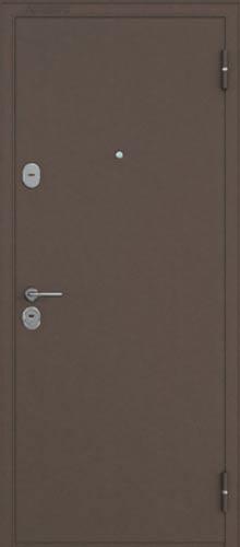 """Входная дверь """"STEEL-14"""""""