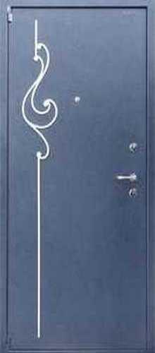 """Входная дверь """"Отделка №13"""""""