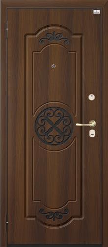 """Входная дверь """"Рене"""""""