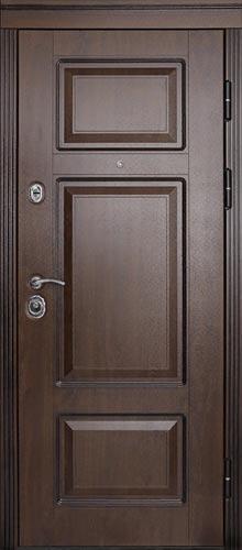 """Входная дверь """"Порта"""""""