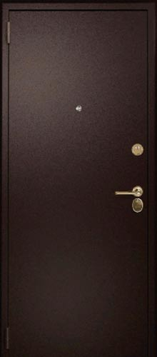"""Входная дверь """"Гардиан 14"""""""