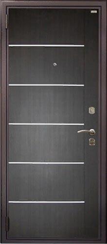 """Входная дверь """"Гардиан 13"""""""