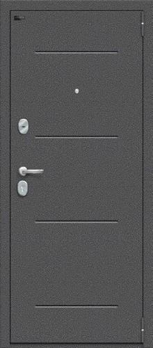 """Входная дверь """"Porta S104.П22"""""""