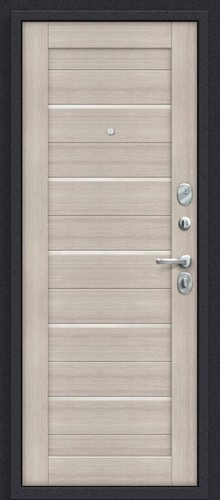 """Входная дверь """"Porta S4.П22"""""""