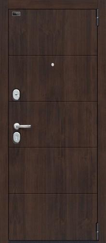 """Входная дверь """"Porta S4.П50"""""""