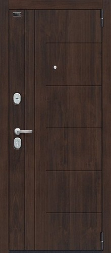 """Входная дверь """"Porta S9.П29"""""""