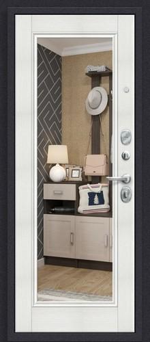 """Входная дверь """"Porta S51.П61"""""""