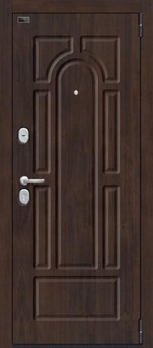 """Дверь в квартиру """"Porta S55.K12"""""""