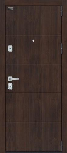 """Входная дверь """"Porta M4.П23"""""""
