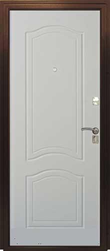 """Входная дверь """"Аврора"""""""