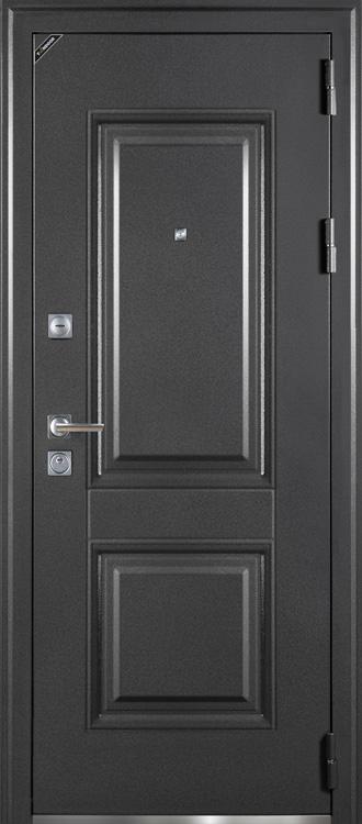 """Входная дверь """"Оникс"""""""