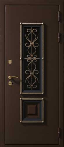 """Входная дверь """"Венеция 2"""""""