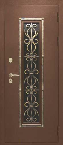 """Входная дверь """"Венеция 3"""""""