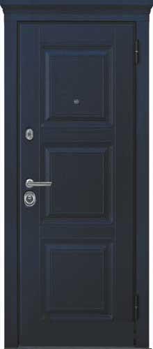 """Входная дверь """"Карат"""""""