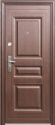 """Входная дверь """"К 700"""""""