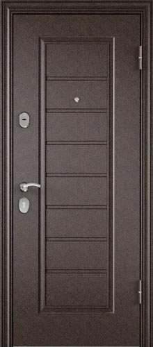 """Входная дверь """"DELTA 07 M"""""""