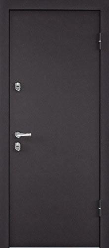 """Входная дверь """"SNEGIR 20 MP"""""""