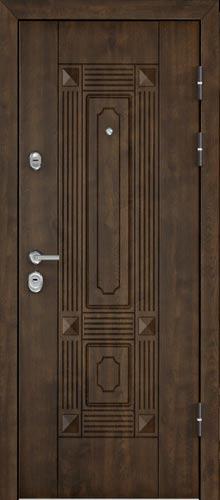 """Входная дверь """"ULTIMATUM PP"""""""