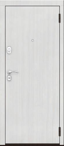 """Входная дверь """"Премиум"""""""