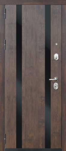 """Входная дверь """"Премьер-2"""""""