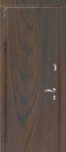 """Входная дверь """"Победа"""""""