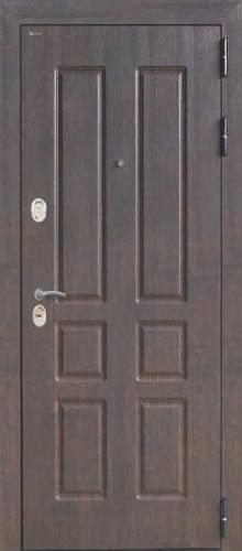 """Входная дверь """"Брайтон"""""""