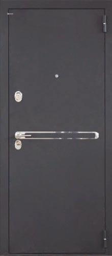 """Входная дверь """"Гринвич"""""""