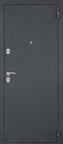 """Входная дверь """"Вена"""""""