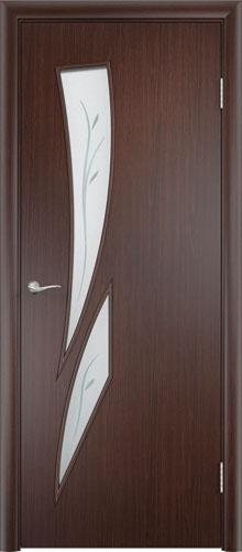 """Межкомнатная дверь """"ТИП С-02"""""""