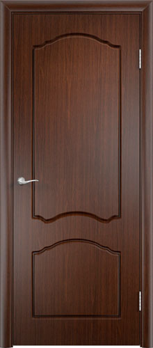 """Межкомнатная дверь """"Лидия"""""""