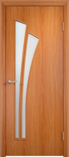 """Межкомнатная дверь """"ТИП С-07"""""""