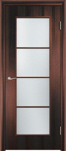 """Межкомнатная дверь """"ТИП С-08"""""""