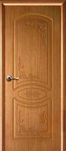 """Межкомнатная дверь """"Верона"""""""