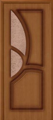 "Межкомнатная дверь ""Греция"""