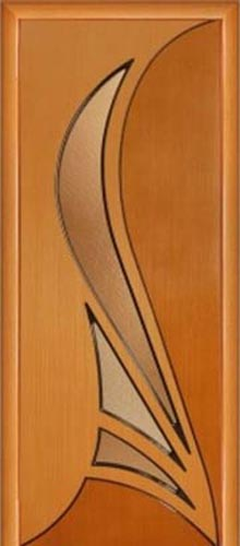 """Межкомнатная дверь """"Эксклюзив"""""""