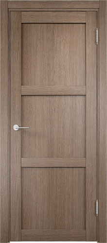 "Межкомнатная дверь ""Баден 01"""