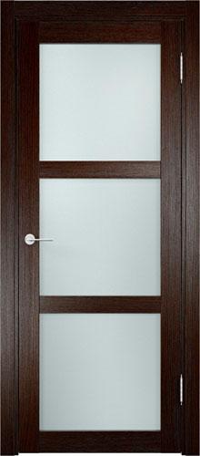 "Межкомнатная дверь ""Баден 02"""