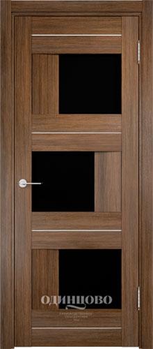 "Межкомнатная дверь ""Сицилия 14 Ч"""