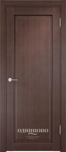 """Межкомнатная дверь """"Рома 21"""""""