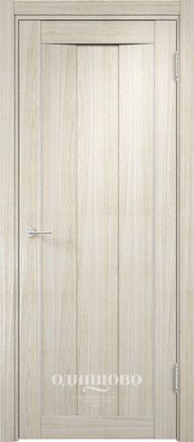 "Межкомнатная дверь ""Сицилия 01"""