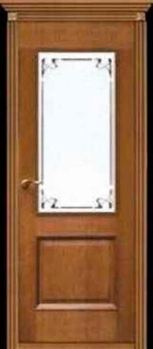 """Межкомнатная дверь """"Гранд """""""