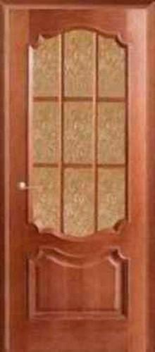 """Межкомнатная дверь """"Престиж  """""""
