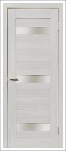 """Межкомнатная дверь """"632 Эко"""""""