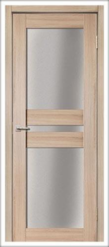 """Межкомнатная дверь """"637 Эко"""""""