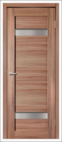 """Межкомнатная дверь """"638 Эко"""""""