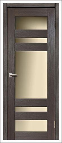 """Межкомнатная дверь """"639 Эко"""""""