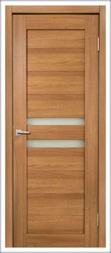 """Межкомнатная дверь """"642 Эко"""""""